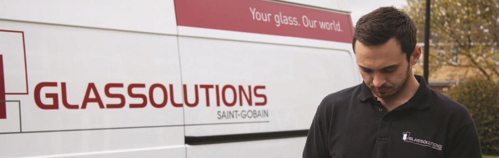 glassolutions-van